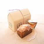 Jam_cake_box